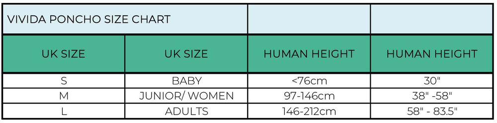 Website Poncho Size Chart May 2018.jpg