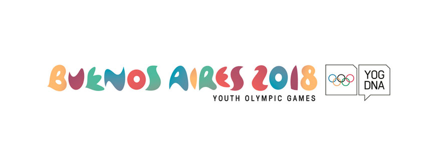 3rd-Youth-Olympic-Games-2018-Buenos-Aires-Argentina-slider.jpg