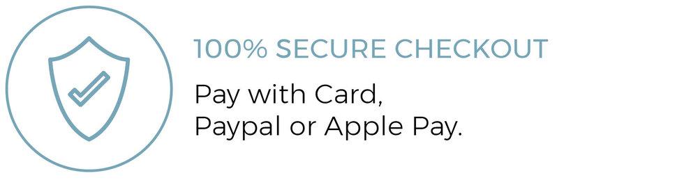 Secure Checkout.jpg
