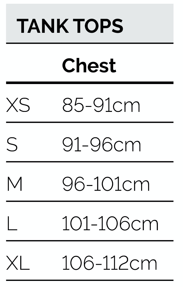 Tank Tops size chart (compressed).png