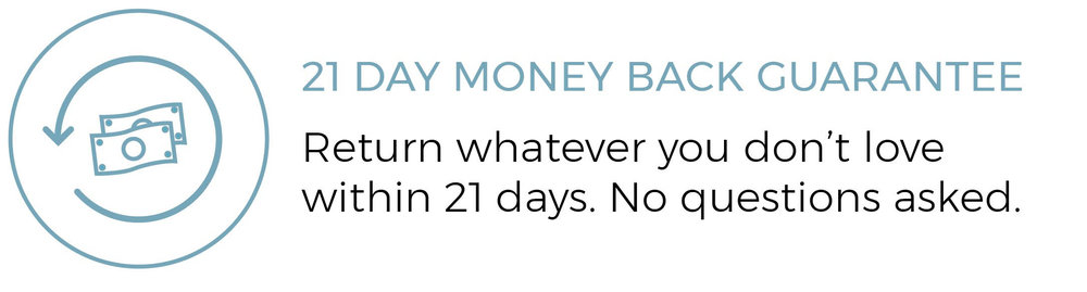 21 Day Money Back.jpg