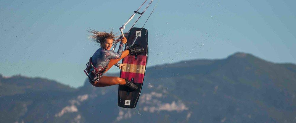 LQ Paula Novotna A* Linda surf suit.jpg