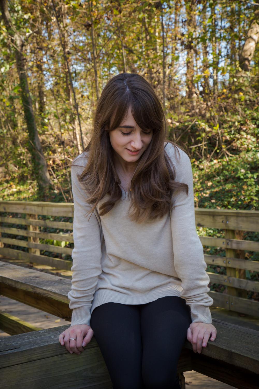 Laura Poff_2015-7.jpg