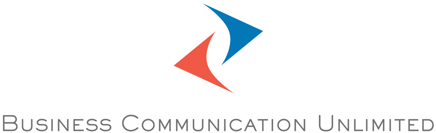 Business Communication Unlimited | Sprachschule Regensburg