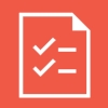 Checkliste - BULATS, TELC, IELTS, TestDaF Vorbereitungs-Kurse Regensburg, Sprachschule BCU