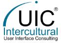 IUIC-Logo.png