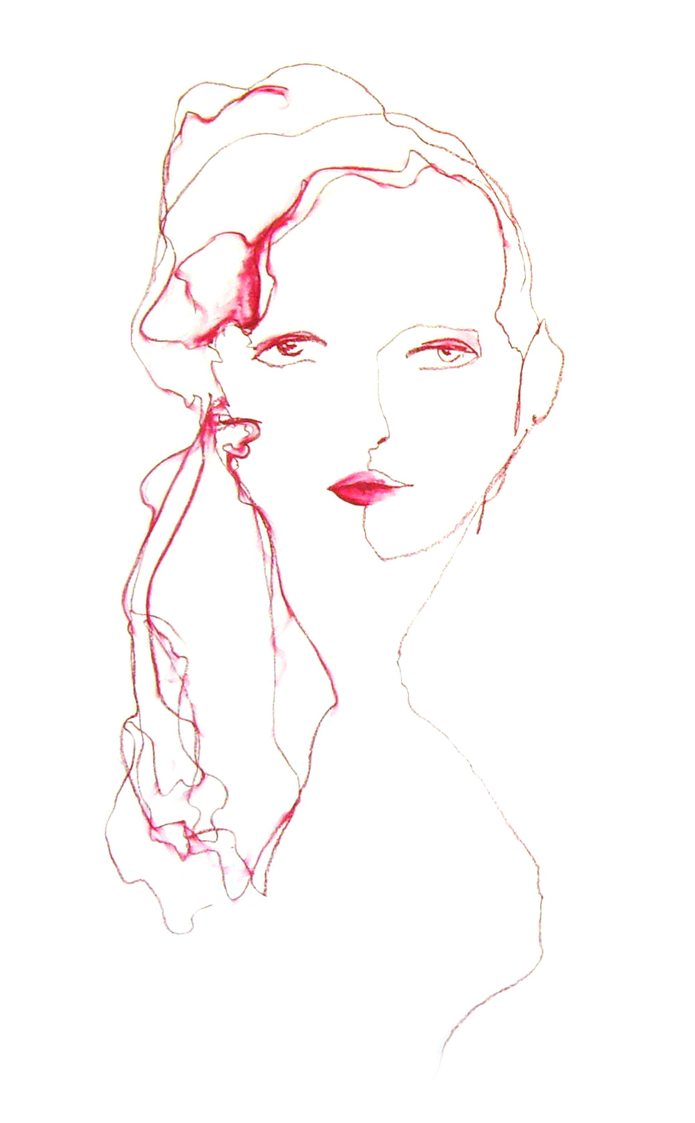 lipstick-2-crop.jpg