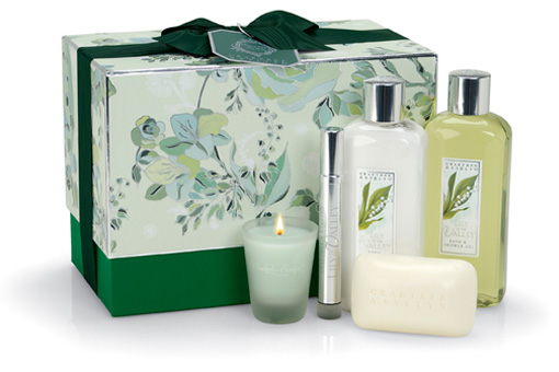 crabtree_greenbox_510x340.jpg