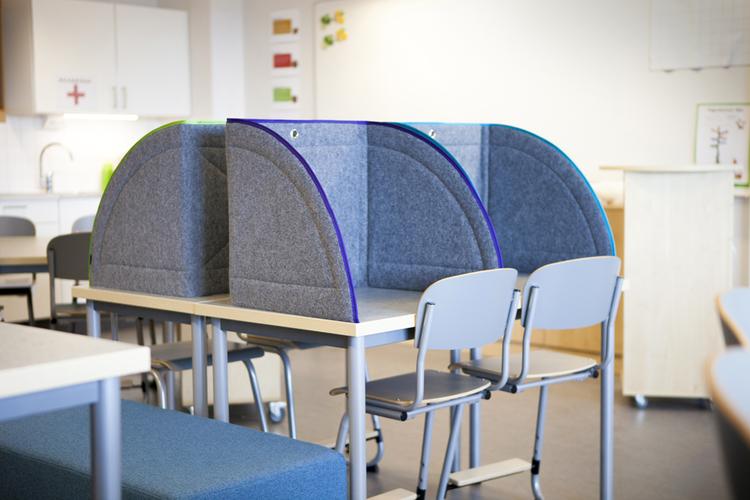 wobedo_nyvångskola_löddeköpinge_myplace_study.jpg