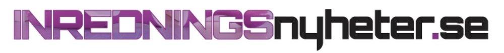 inredningsnyheter logo.jpg