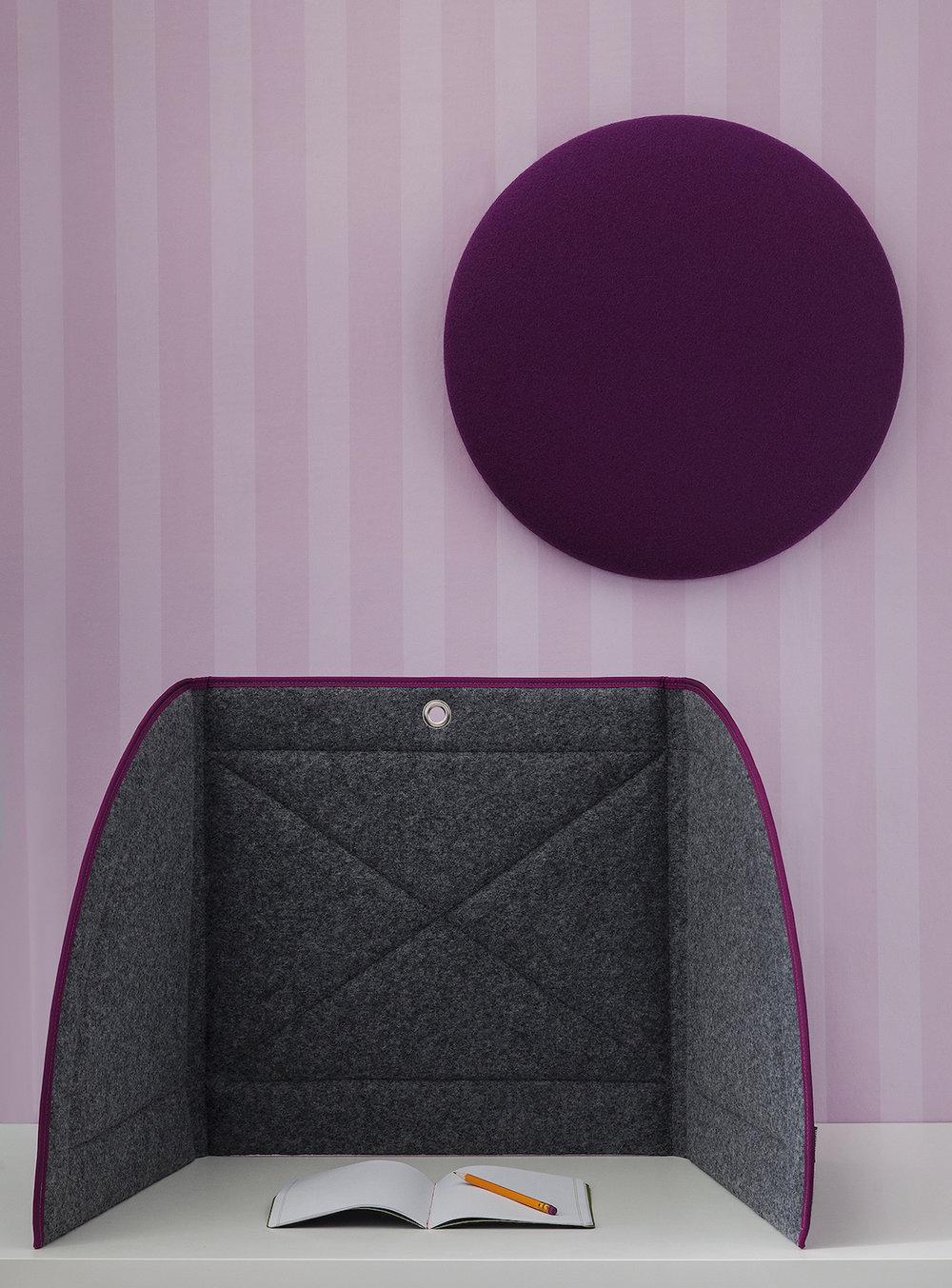 Myplace gra Woolbubbles rosa.jpg