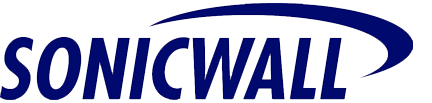 sonicwall-ndm-logo.png
