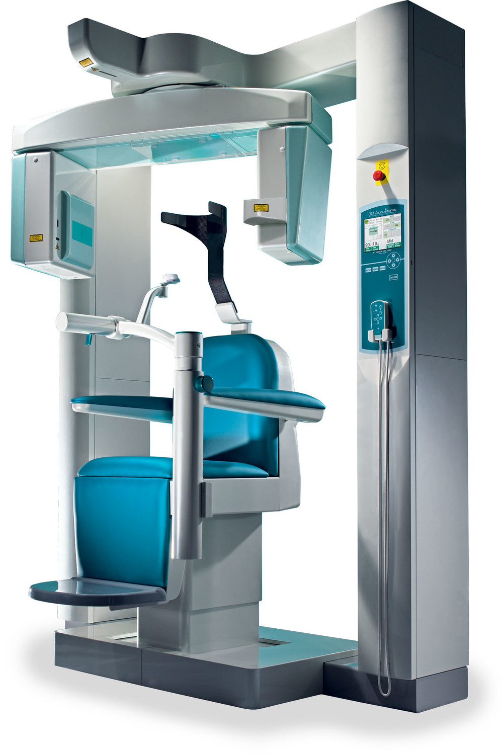 3D-Accuitomo-170.jpg