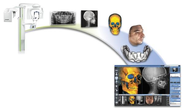 Orthodontics_oneunit_onesoftware_arc.jpg