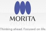 Morita Logo.jpg