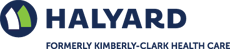 Halyard_color_Logo.png