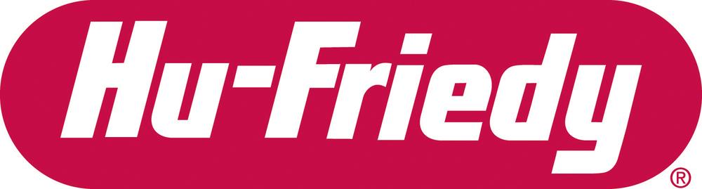 hu-friedy+logo.jpg
