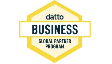 Business_Partner_Logo_[JPEG].jpg