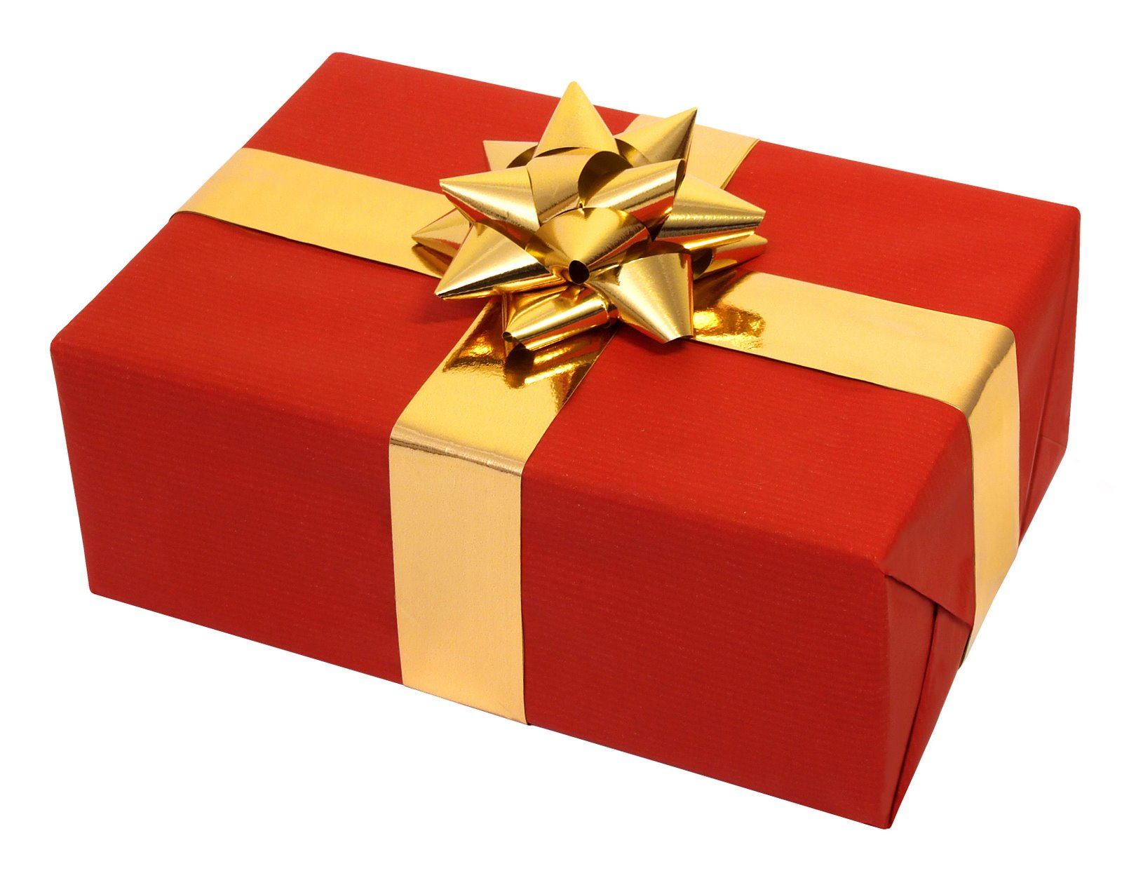 Christmas-Present-red