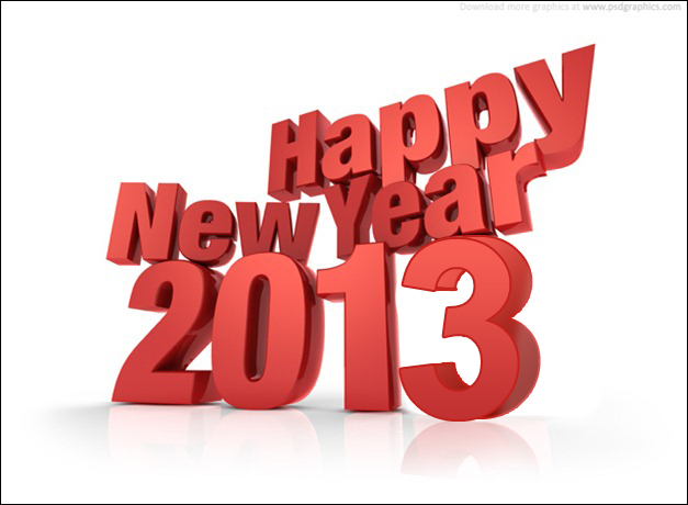 9-new-year-greetings-2013