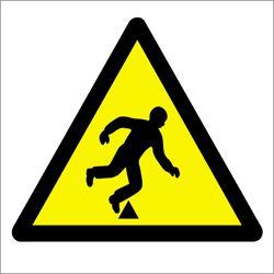 trip_hazard
