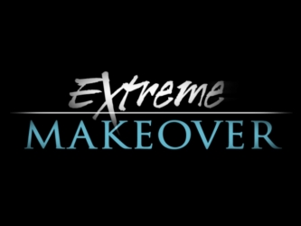 extreme_makeover-show