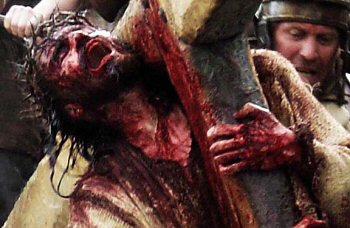 passion-of-the-christ-1