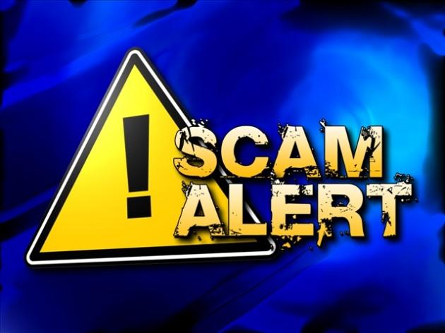 scam-alert-630x472