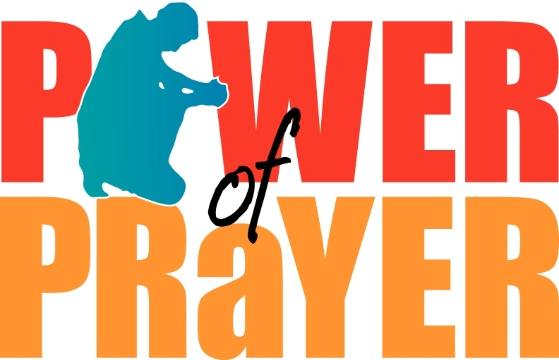 power_of_prayer12