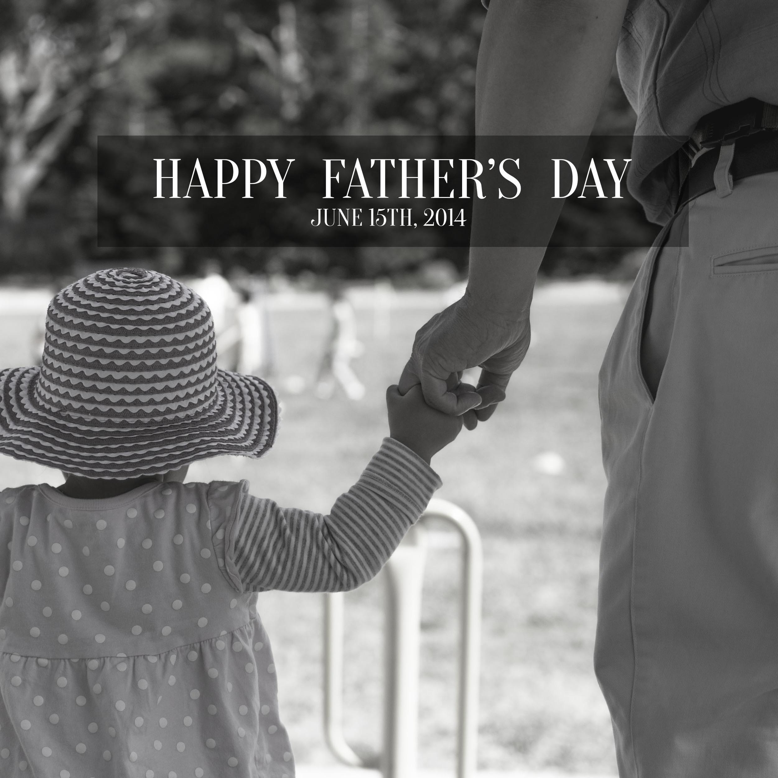 Father's Day twai
