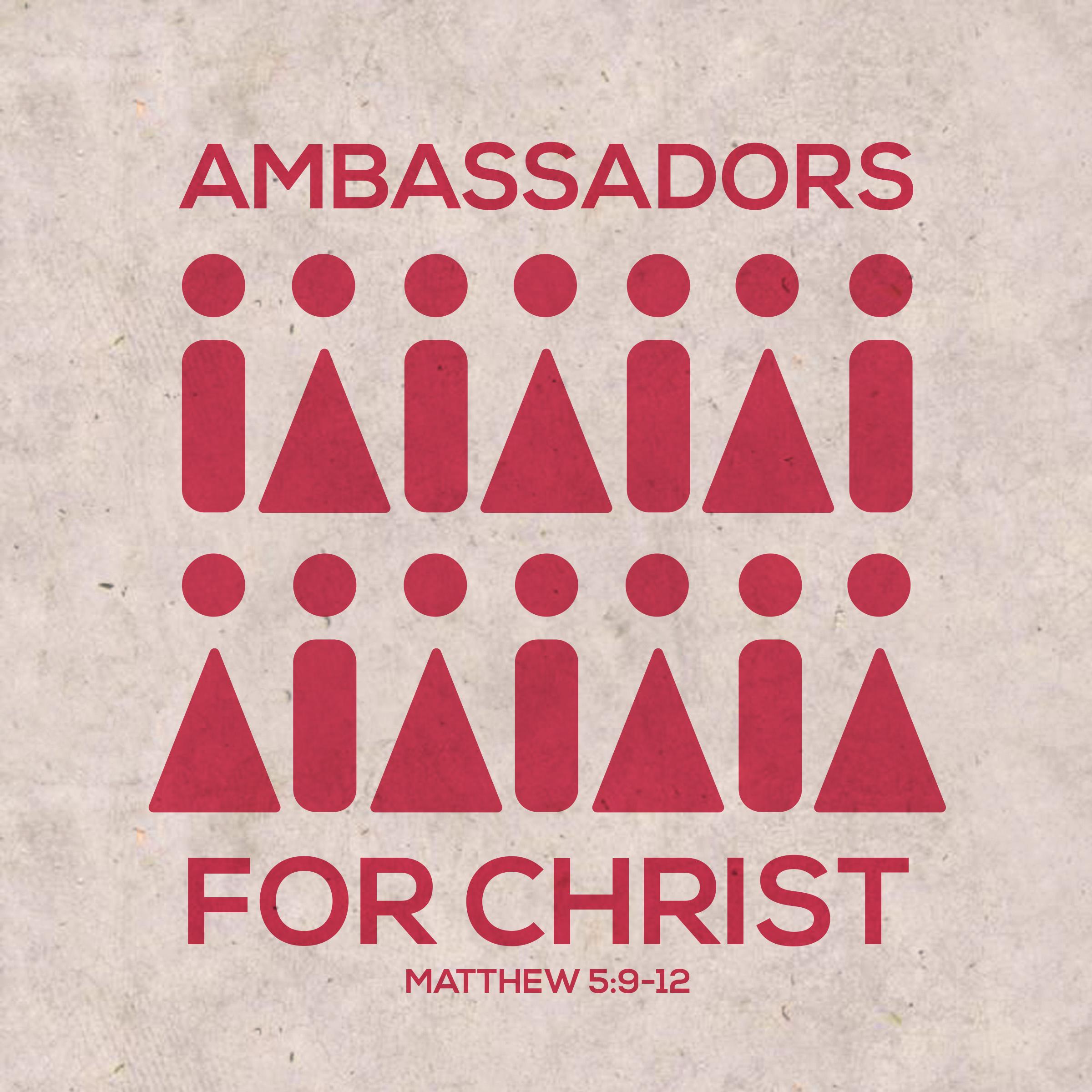 140726_Ambassadors