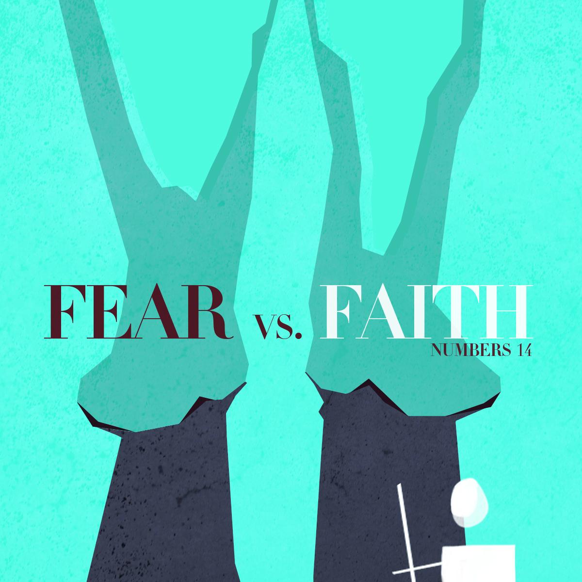 150609_fear faith