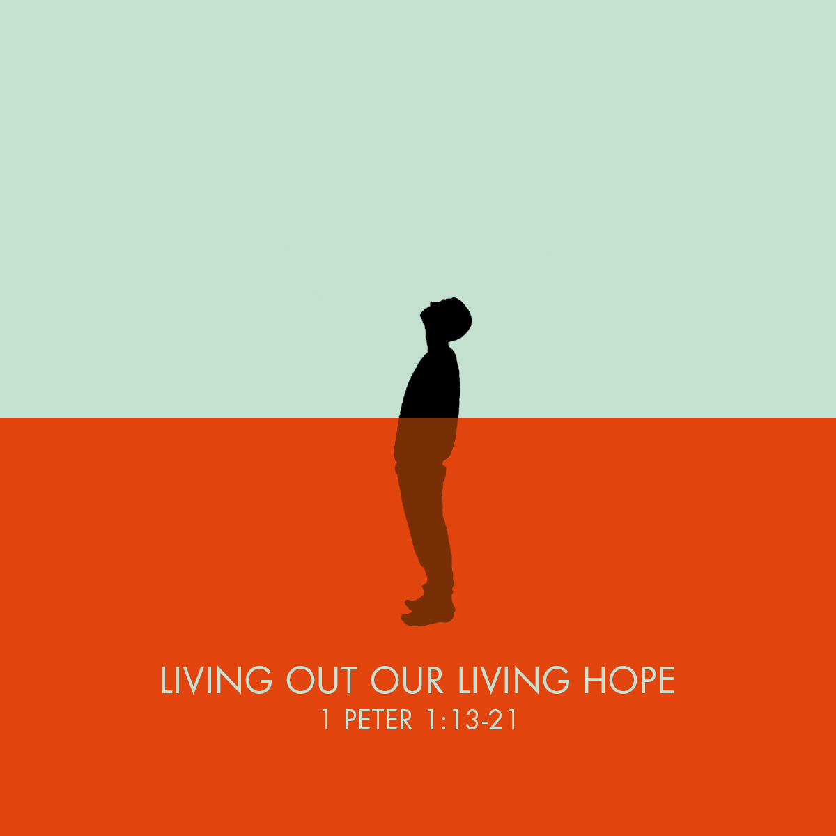 150924_Living Hope