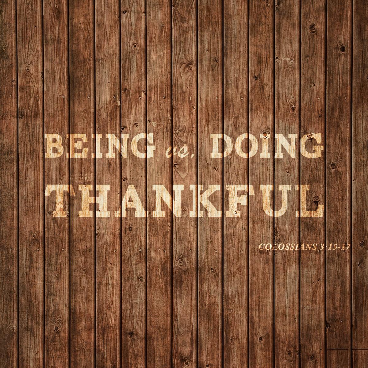 151202_Thanksgiving_new