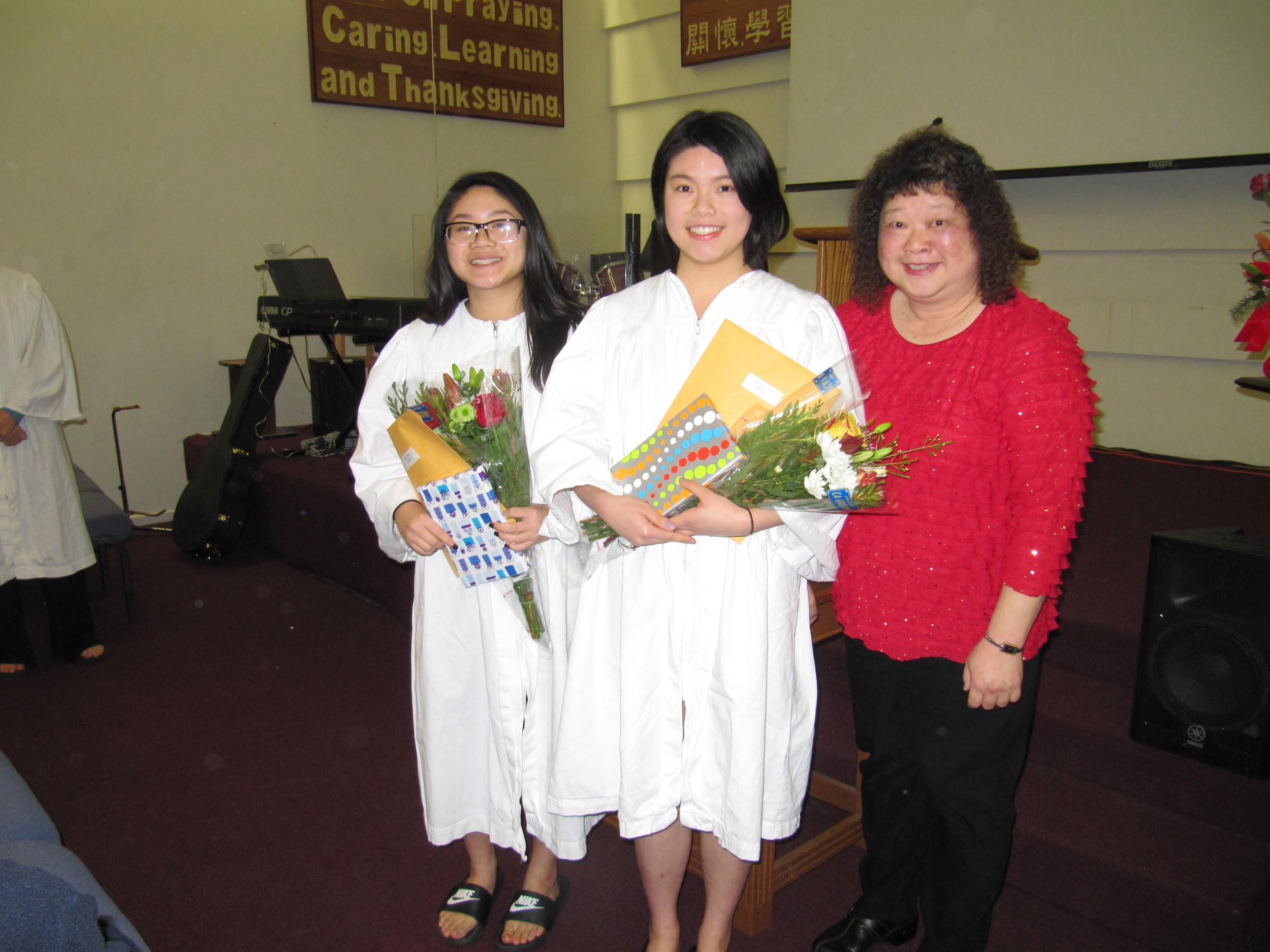 2015 dec baptism