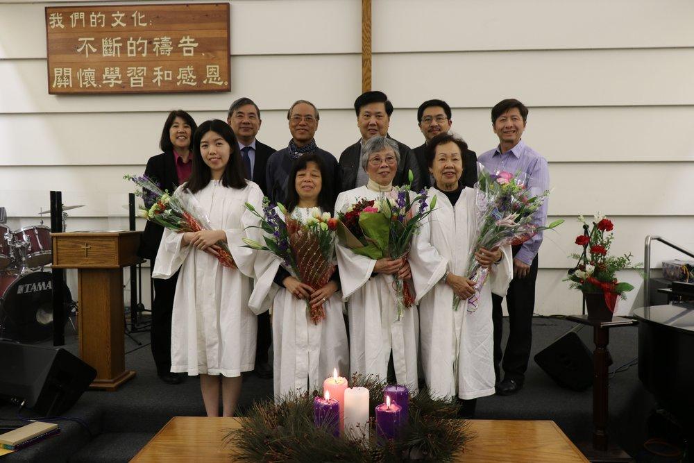 christmas baptism.JPG