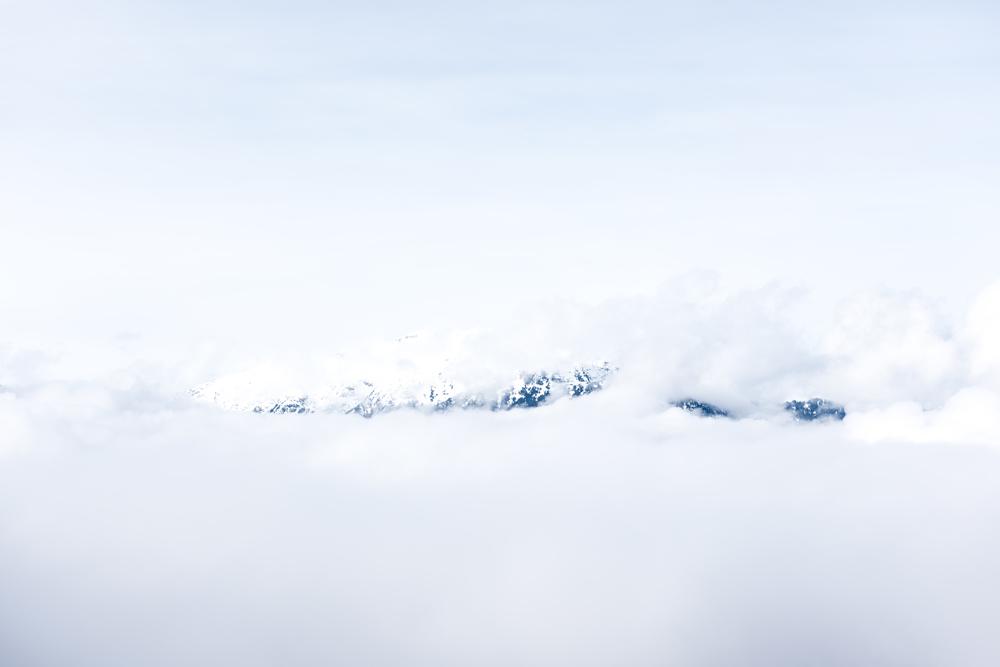George Bale Peak 2 Peak 4