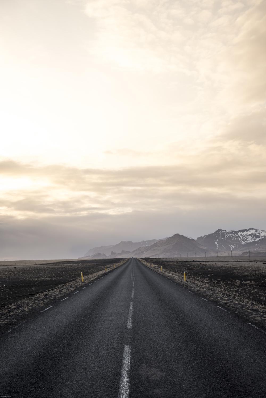 Iceland 2016 George Bale_1090.jpg