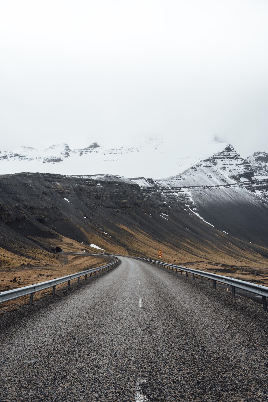 Iceland 2016 George Bale_1695.jpg