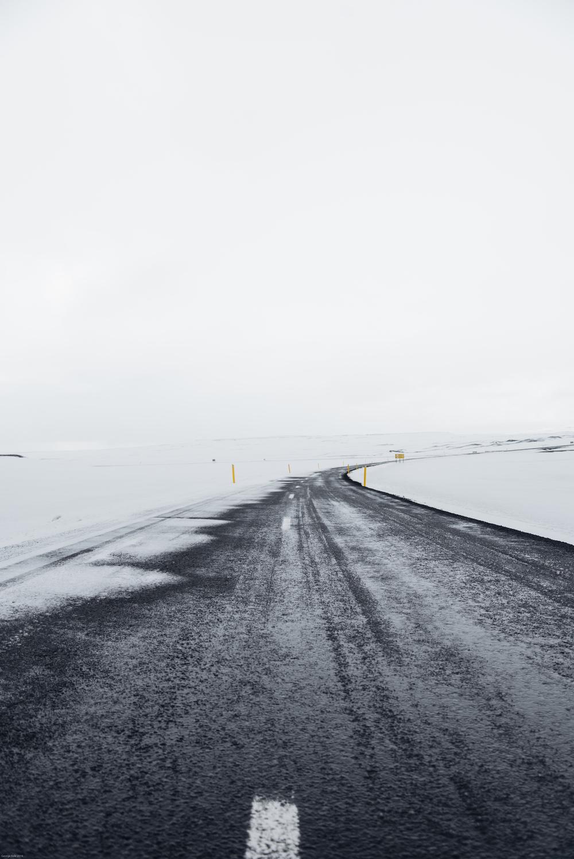 Iceland 2016 George Bale_2111.jpg
