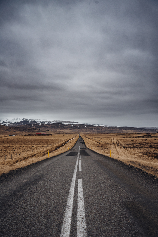Iceland 2016 George Bale_2811.jpg