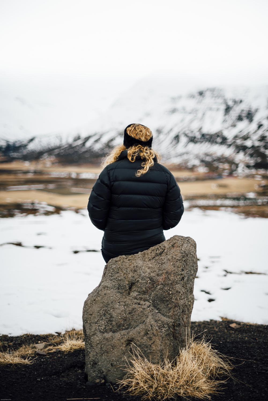 Iceland 2016 George Bale_2074.jpg