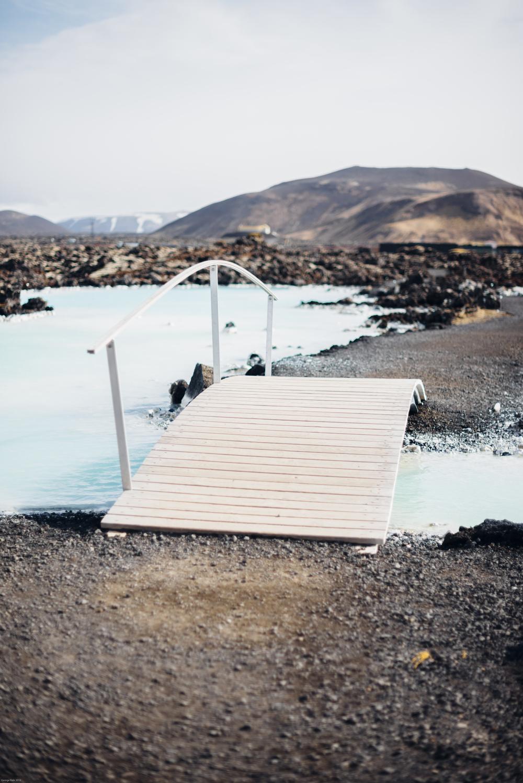 Iceland 2016 George Bale_0199.jpg