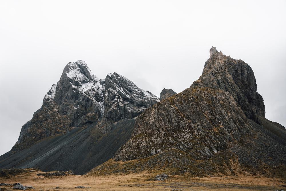 Iceland 2016 George Bale_1762.jpg