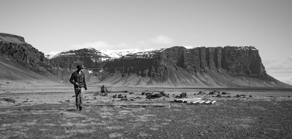 Iceland 2016 George Bale_1266.jpg