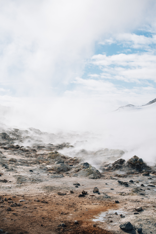Iceland 2016 George Bale_2273.jpg