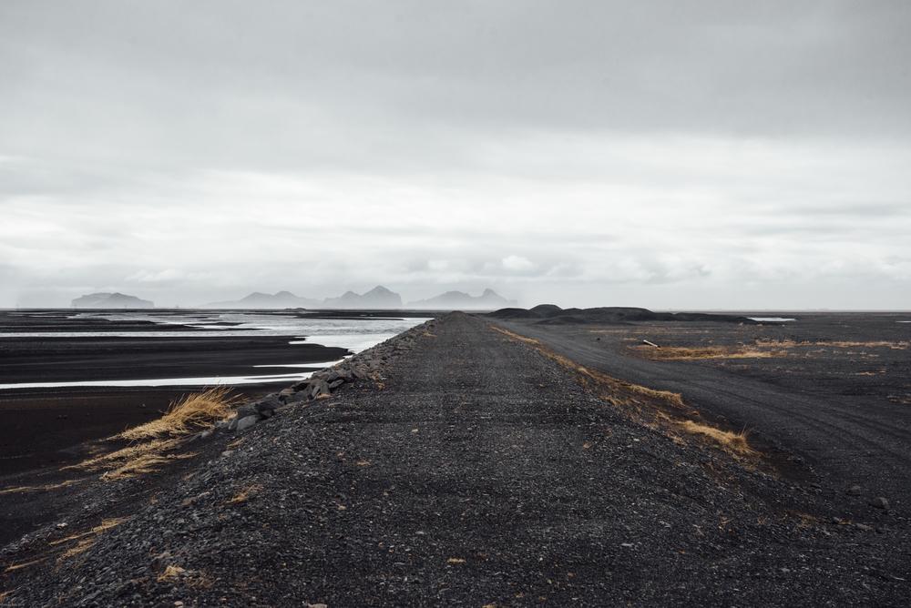 Iceland 2016 George Bale_0427.jpg