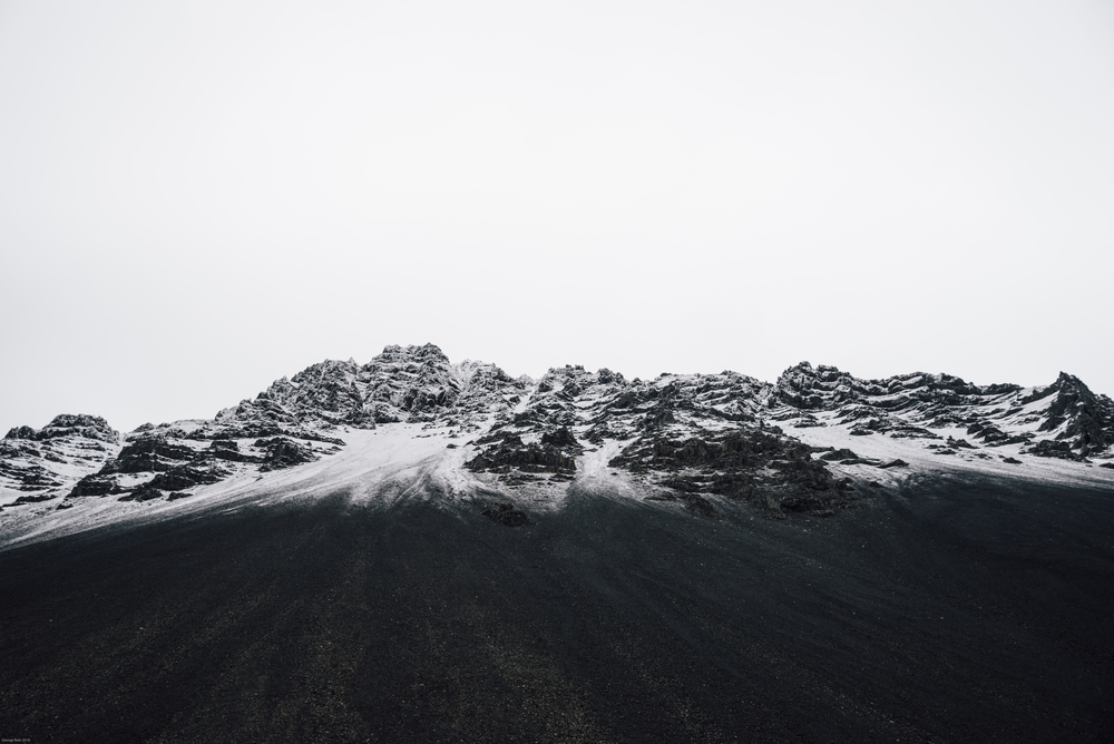 Iceland 2016 George Bale_1729.jpg
