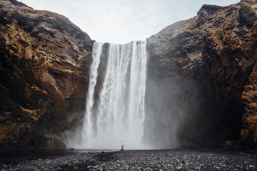 Iceland 2016 George Bale_0734.jpg