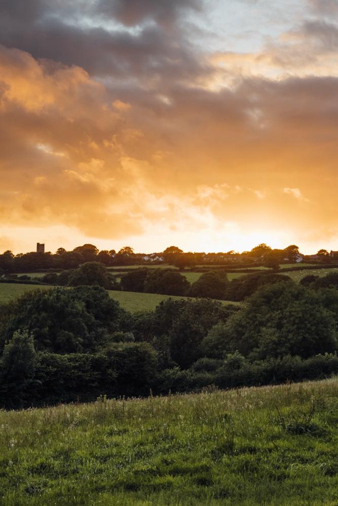 Bideford - Devon